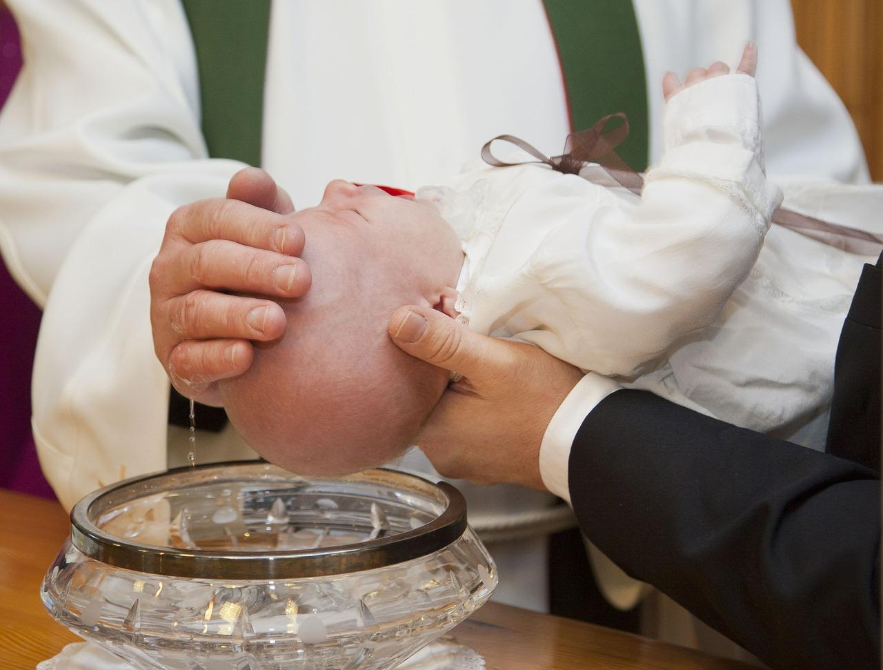 ᑕ❶ᑐ Fürbitten Zur Taufe Alle Infos Zur Taufe 2018