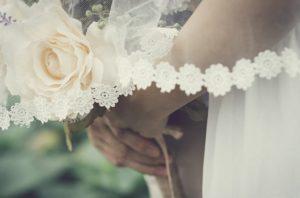 Fürbitten Für Eure Hochzeit Alles Rund Um Die Taufe